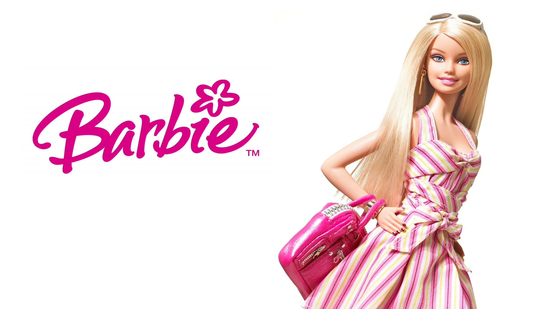 Barbie-Big-Pink.jpg