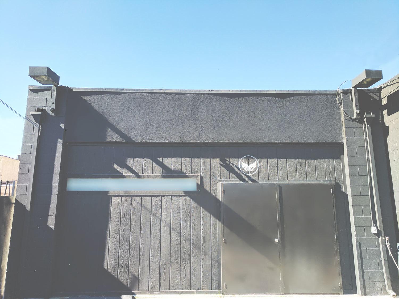 Studio-Backyard_1500x1125.jpg