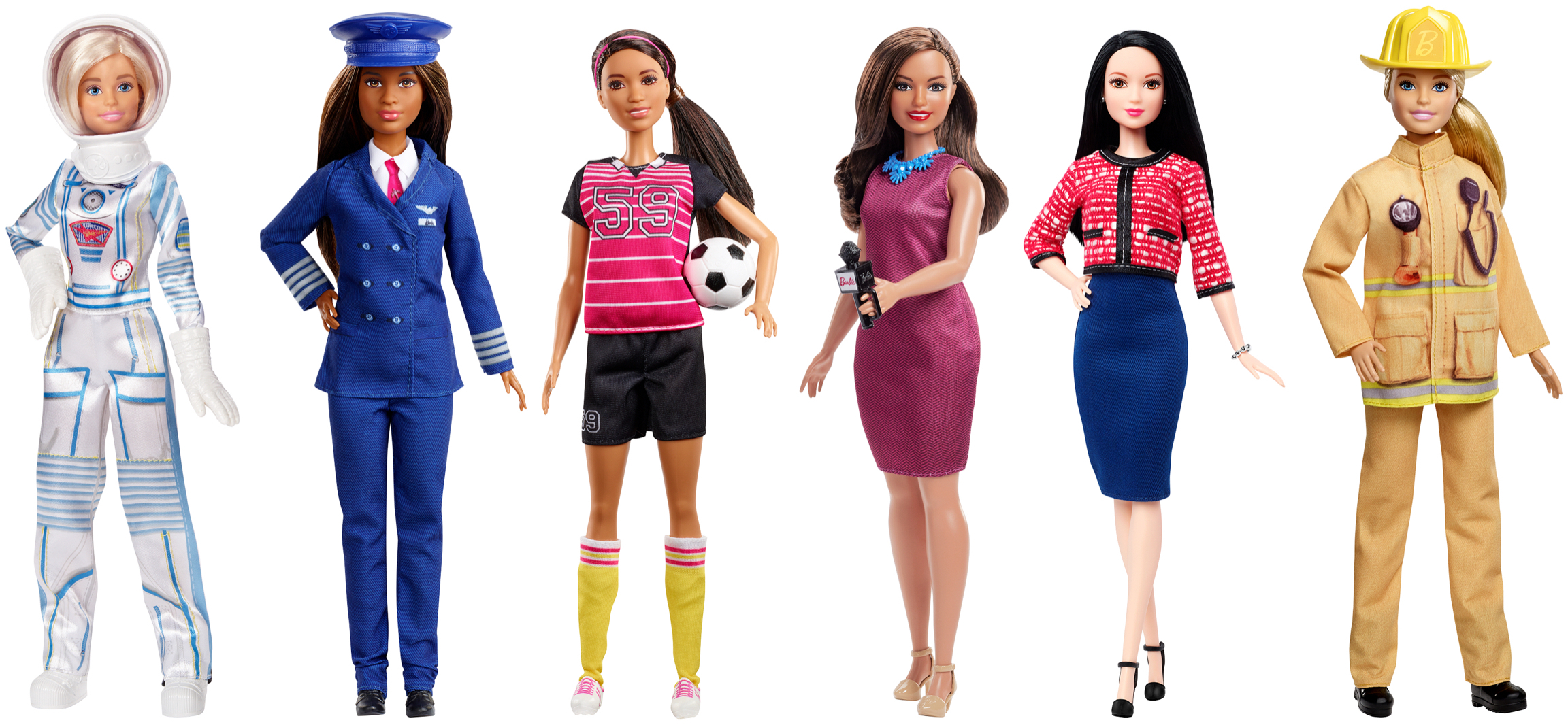 2019_BarbieCareer_60thAnnivAsstmt2.jpg