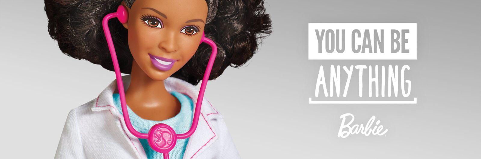 Doctor-barbie-Image.jpeg