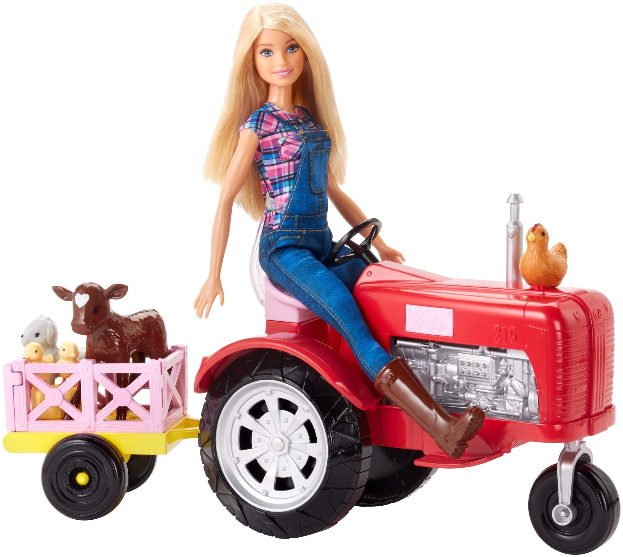 Farmer-Barbie-Hi-RES.jpeg